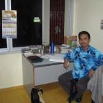 En.Ahmad Fauzan B. Yakop [ Guru ]