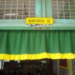 :: Galeri Bahasa | Bilik SAL ::