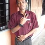 En. Mohammad Hanif B. Harun [ DG 41 ]
