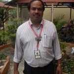 En. Ramamoorthy A/L Ramanaidu[ DGA 32 ]