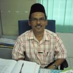 Tn. Hj. Mohammed Anuar B. Nashruddin [ GPK Ko-ku | DGA 32 ]