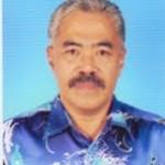 En. Kamaruddin B. Ariffin [GB | DGA 38]