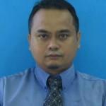 En.Roslin B. Taharuddin [ DGA 32 ]