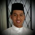 En. Muhammad Fairuzi B. Mohd Kamarudin [ DG 41 ]