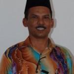 Tn. Hj. Mohammed Anuar B. Nashruddin