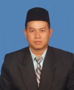 Program Khatam Quran Terbuka Anjuran SRAMI & Masjid Felcra