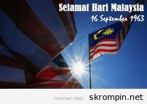 Fakta Menarik Hari Malaysia
