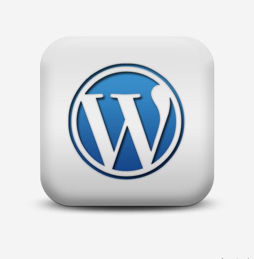 Tempahan Bina Blog WordPress Untuk Tujuan Assignment