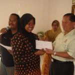 Nurul Syafiqah Bt. Abd Wahab (6 Bestari)
