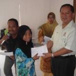 Seri Nur Aisyah Bt. Yusni (6 Bestari)