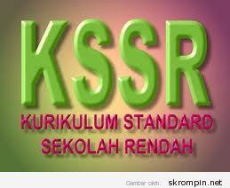 Borang Rekod Evidens KSSR