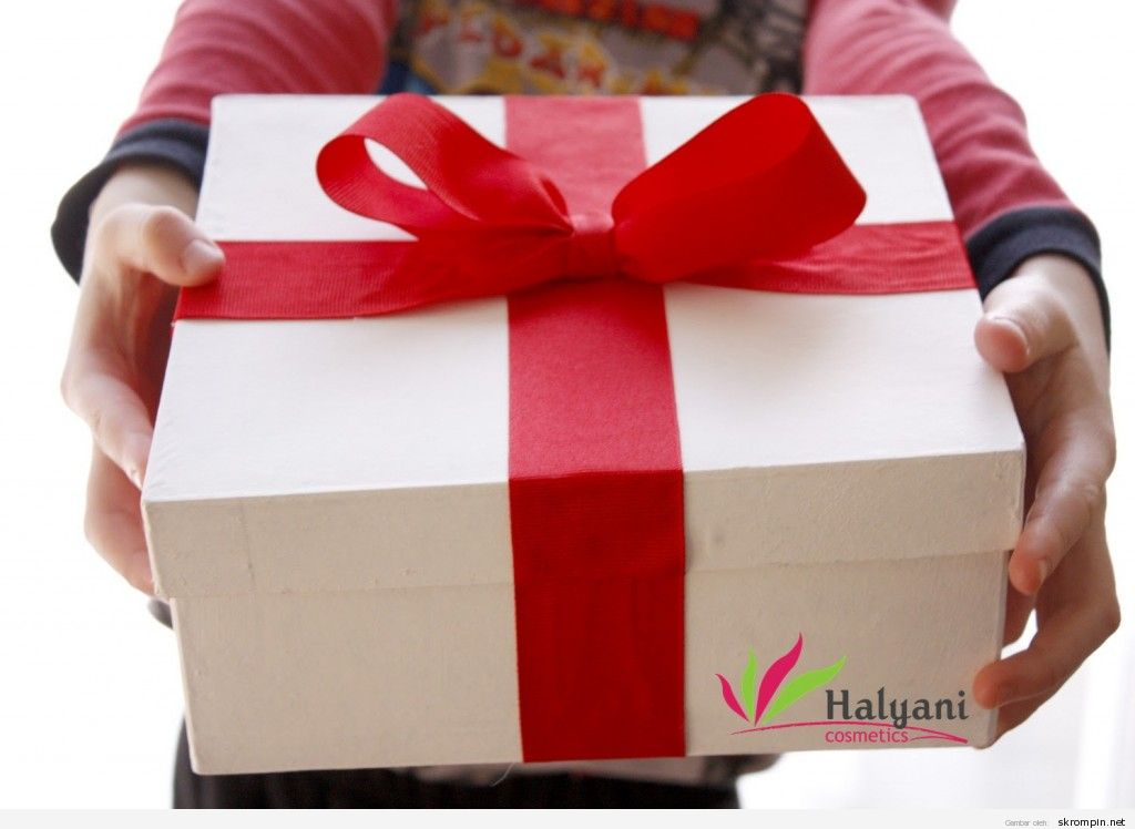 Hari Anugerah Kecemerlangan Melabuhkan Tirai 2013