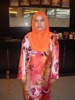Pn.Siti No...