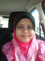 Pn. Siti A...